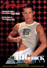 Big dick Club Film Buschige MIL-Sex-Filme
