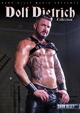 Dolf Dietrich Collection