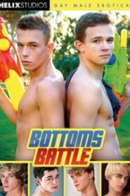 Bottoms Battle