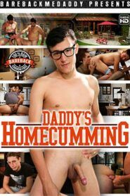 Daddy's Homecumming