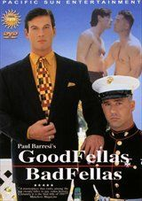 Good Fellas Bad Fellas