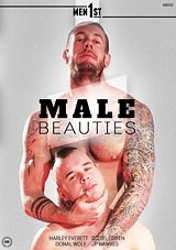 Male Beauties
