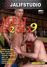 Men In 2 Sex 9