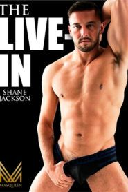 The Live-In: Shane Jackson