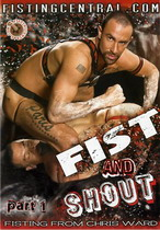 Fistpack 12: Fist And Shout 1