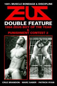 Zeus – 1994 Zeus Boy of the Year & Punishment Contest 2