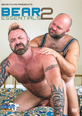 Bear Essentials 2