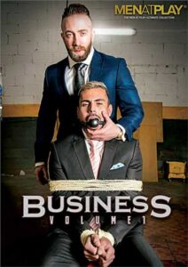 Business Volume 1